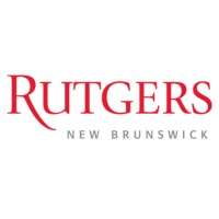 Photo Rutgers University, New Brunswick