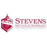 Photo Stevens Institute of Technology