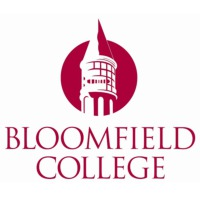Photo Bloomfield College