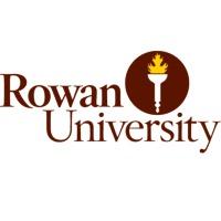 Photo Rowan University