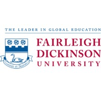 Photo Fairleigh Dickinson University, Metropolitan Campus